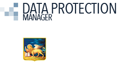 Data Protection Manager 3.0 - adempimenti obbligatori previsti dal T.U. privacy 196/2003